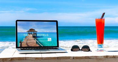 Bir Otel İçin Blog Neden Gereklidir?