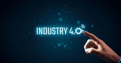 Detaynet Endüstri 4.0