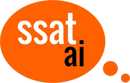 Teknoloji Dilinizin Ucunda - SSAT AI Ses Teknolojileri ve Yapay Zeka