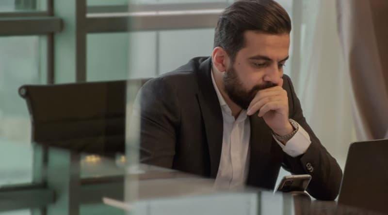 Twitter'ın İlk Paylaşımı 2,9 Milyon Dolara Bir Türk'e Satıldı