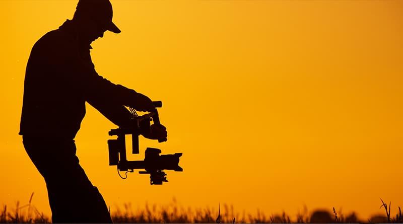 profesyonel-video-produksiyon-hizmetleri