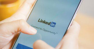 Bilgisayar korsanları, LinkedIn kullanıcılarını kötü amaçlı yazılım yaymak için sahte iş teklifleriyle hedef alıyor