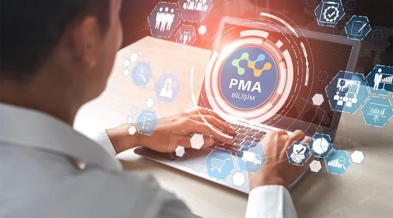 PMA Bilişim - İnsan Kaynakları Yönetiminin Gelişimi