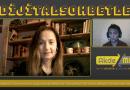 AkdeMIS Dijital Sohbetler – Özlem Kılıç