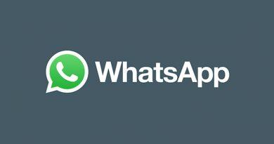 WhatsApp'tan Tepki Toplayan Güncelleme İlgili Açıklama Geldi