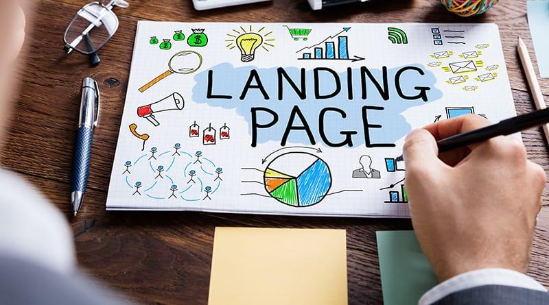 landing-page-nedir