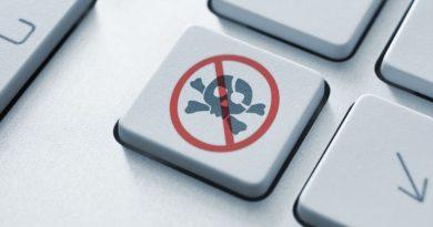 Kötü Amaçlı Yazılımdan Koruma ve Antivirüs Arasındaki Fark Nedir?