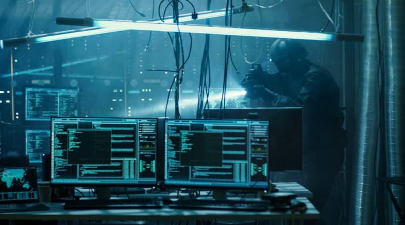Siber savaş nedir?