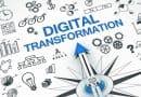 Kültür başarılı dijital dönüşümün anahtarıdır