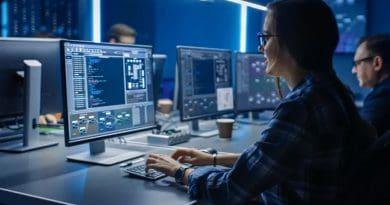 MSSP – Managed Security Service Provider nedir?